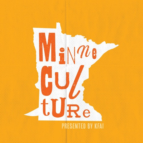 MinneCulture Podcast