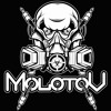 MOLOTOV - G-unit poppin them HARTEKNO RMX (FREE DOWNLOAD)