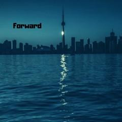 Forward *R.I.P. Zync*