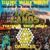 Electric Mitten Monday Ep. 31 (Road To Lost Lands) Ft. Dabbles