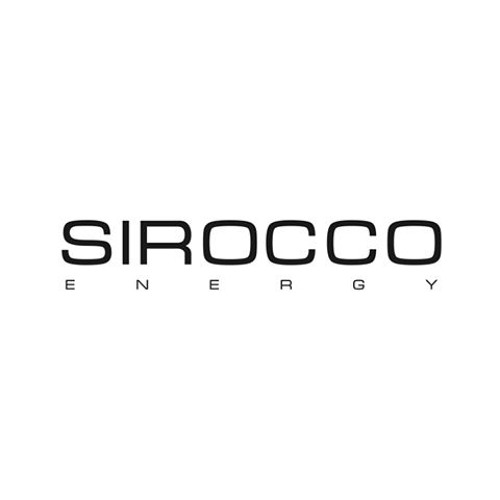 Interview with Anna Pryjmak, CEO of Sirocco Energy