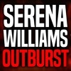 FDR 4190 What Pisses Me Off About The Serena Williams Outburst