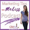 Ep. 44: Difference Between A Social Media Strategist And Social Media Manager
