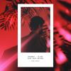 Hoodboi - Glide feat. Tkay Maidza (UAOM_ Remix)