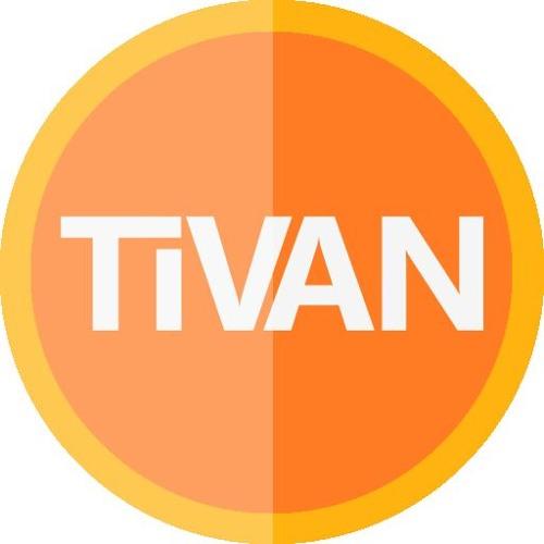 [TiVANmusic] Ivan Titkov - Composer Portfolio