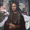Download Valntn - Mona Lisa (w/ Peter Fenn) [feat. Tray Haggerty] Mp3