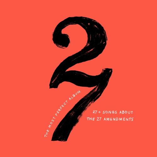 4th Amendment - Briana Marela