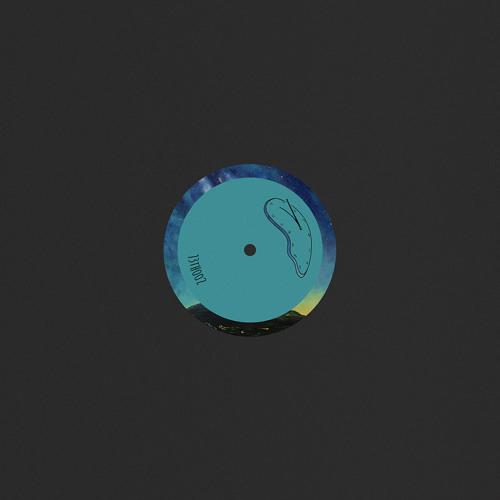 "DC Promo Tracks #245: M Vaughan ""Jupiter Ballad"""