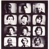 WENDY CLARKE - 'LOVE TAPES' EXCERPT (1982)