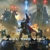 Download Snails (ft. Big Gigantic & Collie Buddz) - Feel The Vibe (Space Jesus Remix) Mp3