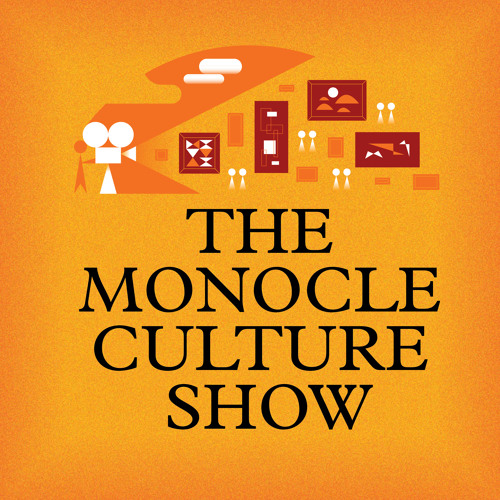 The Monocle Culture Show - 'Only To Sleep' by Lawrence Osborne