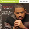 The Presence Of The Lord Is Here By Byron Cage Instrumental Multitrack Stems
