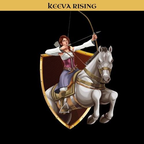 Keeva Rising