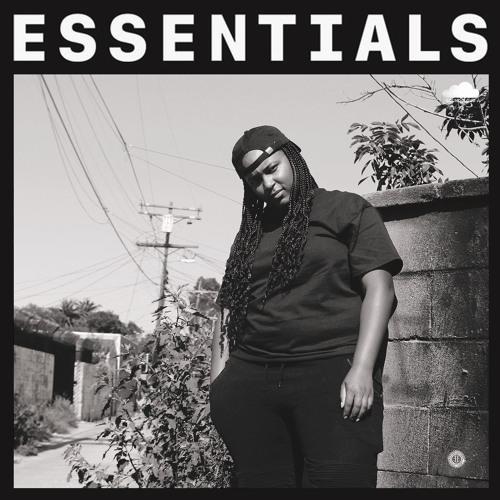 Meetchie Essentials