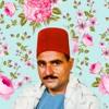 Download سورة آل عمران - الآية 37   القارئ الشيخ السيد متولي عبد العال Mp3