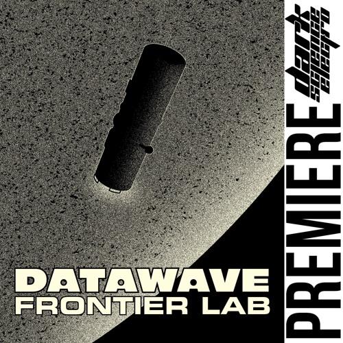 PREMIERE: Datawave - Telesto (Talahachi)