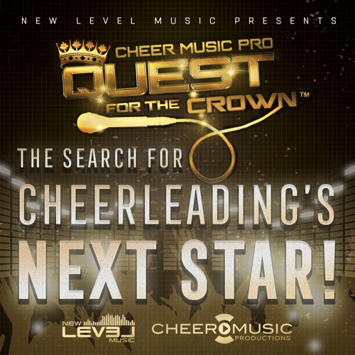 Quest For The Crown - Rap2