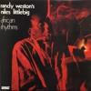 Randy Weston & The African Rhythm