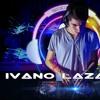 ME VAS A EXTRAÑAR - Sonido En Linea Dj'Ivano Lazarte® - DAMAS GRATIS FT VIRU Portada del disco
