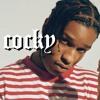 Cocky - Asap Rocky Type Beat