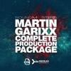 Sound Masters MARTIN GARIXX Complete Production Package (FREE DOWNLOAD)