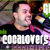 Los Cocalovers - Tu Solución | Green Sessions
