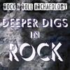 Deeper Digs in Rock: Steven Hyden