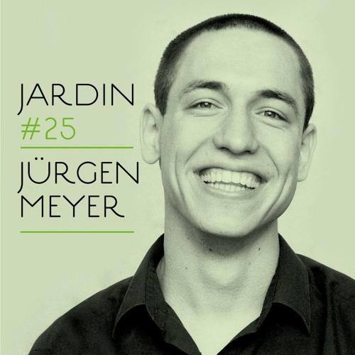 *25 Jürgen Meyer