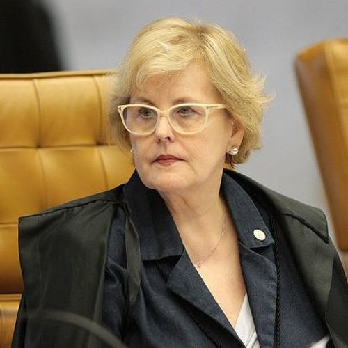 """""""A Justiça tem aumentado cerceamento a Lula"""", afirma Padilha"""