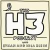 H3 Podcast #83 - Meme Royale & PewDiePie Vs T-Series