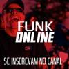 MC Ruzika e MC Lipi - Game Over (DJ RB - FUNK ONLINE)