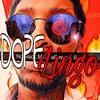 Dope Lingo Freestyle Prod. Beatz Era
