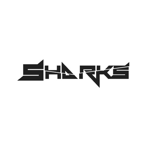 F-777 - Deadlocked (Sharks Remix)