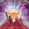 Liquid Trio Experiment - The Rubberband Man