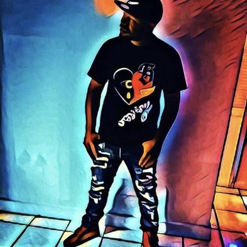 Tommy Dii - Badmind - September 2018 @GazaPriinceEnt
