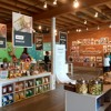 Online retailer Brandless is popping up in West Hollywood – but not to sell you anything