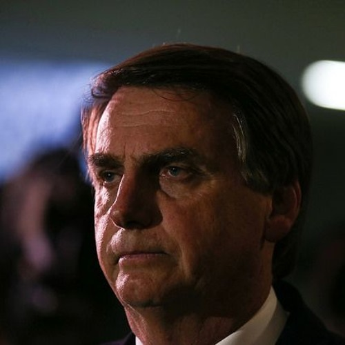 STF conclui avaliação de denúncia contra Bolsonaro nesta terça (11)