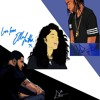 Ella Mai X Drake X PND (Is It Too Late,1,000 Times Over)
