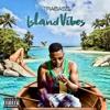 Download Trabass feat. Shaneil muir - Island Ting Mp3