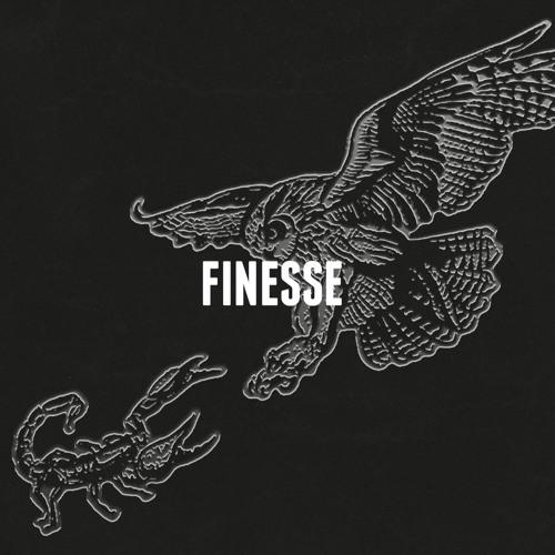 Bryson Tiller ~ Finesse (Cover)