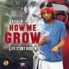 Rygin King - How Me Grow (Dj Slappy Into)