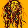 Bob Marley - Sun Is Shining  (The Big Brother, Demectron, Phantom RMX)