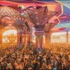 Boom - Festival - 2018 - Element - By - Up - Audiovisual