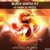 [SR029] Black Mafia DJ - La Danza Di Zucca