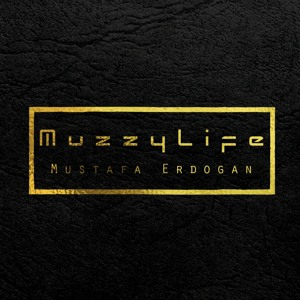 Summer Cem - Hakan Yavaş TMM TMM (Edit:MuzzyLife) להורדה