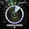 Karon & Purple - GL (Original Mix)