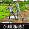 Tera Yaar Hu Me_ Vs_ Tere Jesa Yaar_kaha_charliemusic Mp3