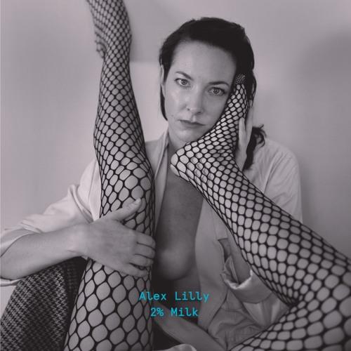 Alex Lilly- 2% Milk