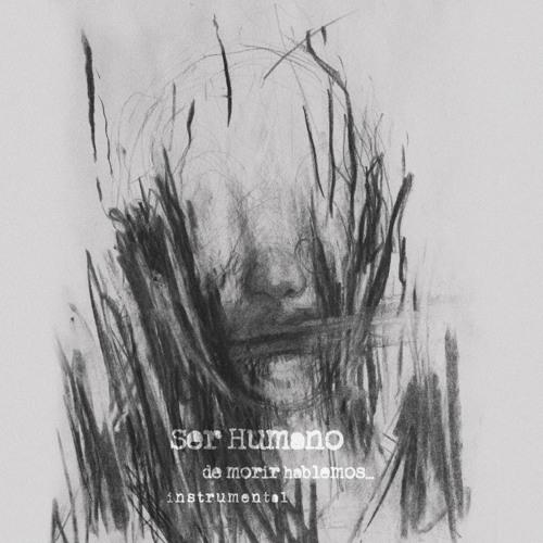El maldito bueno (instrumental)