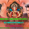 01.DEVA SHRI GANESHA SONG 2K18 VINAYAKA CHATHURTHI SPCL REMIX BY DJ CHINTU NYK & DJ NAVEEN SMILEY